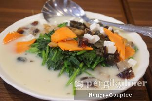 Foto 7 - Makanan di Sanur Mangga Dua oleh Hungry Couplee