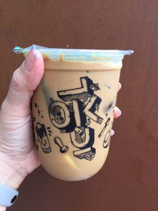 Foto review Kedai Kopi Kulo oleh Yohanacandra (@kulinerkapandiet) 6