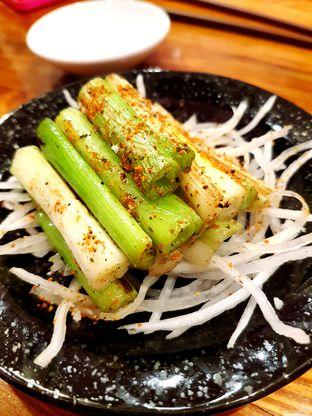 Foto 2 - Makanan di Oseki oleh gak diet