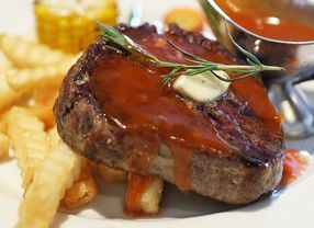 10 Restoran di Bogor Untuk Berwisata Kuliner Akhir Pekan