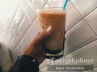 Foto 3 - Makanan di Hi, Brew! Coffee & Eatery oleh Fajar | @tuanngopi