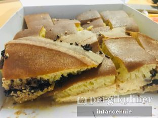 Foto 1 - Makanan di Martabak Pecenongan 65A oleh bataLKurus
