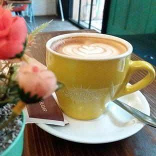Foto review Morning Glory oleh Caca  1