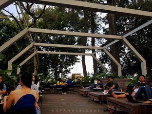 Foto 3 - Eksterior di Foresta Coffee - Nara Park oleh Eat and Leisure