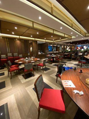 Foto 1 - Interior di Foek Lam Restaurant oleh Riani Rin