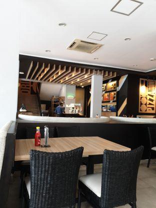 Foto review Pizza Hut oleh Ken @bigtummy_culinary 1