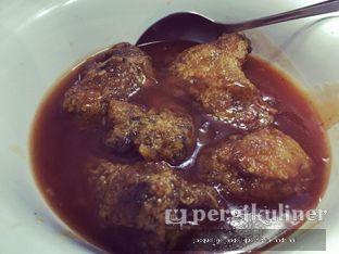 Foto review Kapin Cantonese Restaurant oleh @mamiclairedoyanmakan  1