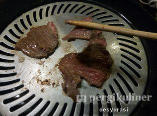 Foto 5 - Makanan di PSY Steamboat Yakiniku oleh Desy Mustika