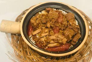 Foto 1 - Makanan di Uncle Lee oleh Levina JV (IG : levina_eat )