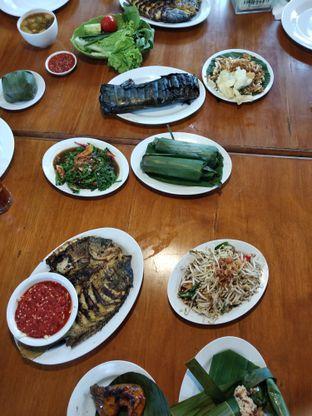 Foto 1 - Makanan di Gurih 7 oleh Rosalina Rosalina
