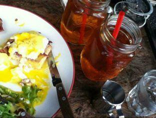 Foto 4 - Makanan di Tanamera Coffee Roastery oleh Review Dika & Opik (@go2dika)