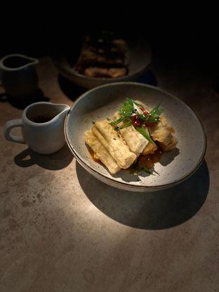 Foto 2 - Makanan di Kilo Kitchen oleh Levina JV (IG : levina_eat )