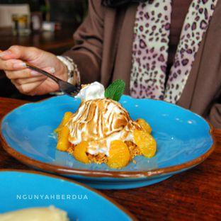 Foto 4 - Makanan di H Gourmet & Vibes oleh ngunyah berdua