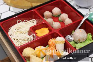 Foto 2 - Makanan di The Social Pot oleh UrsAndNic