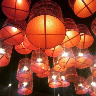 Foto 3 - Interior di Fook Yew oleh Dwi Izaldi
