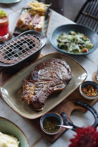 Foto 5 - Makanan di Sudestada oleh Kevin Leonardi @makancengli