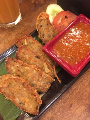 Foto 1 - Makanan di DoDee Paidang oleh Isabella Chandra