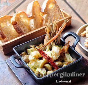 Foto 12 - Makanan di Nidcielo oleh Ladyonaf @placetogoandeat