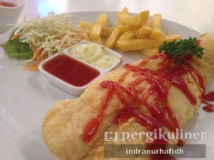 Foto 10 - Makanan(Homemade Fish n Chips) di Fish N Chef oleh @bellystories (Indra Nurhafidh)