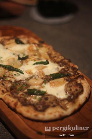 Foto review Animale Restaurant oleh Selfi Tan 3