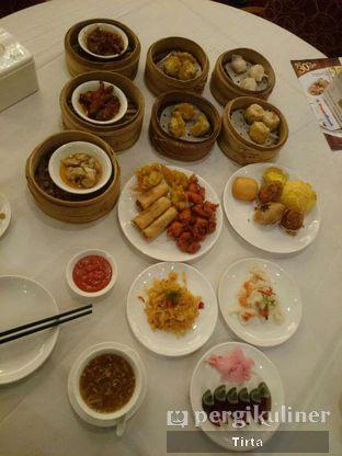 Foto 1 - Makanan di Sense oleh Tirta Lie