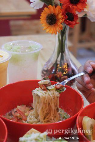 Foto 1 - Makanan di Ropang Merah Putih oleh AndaraNila