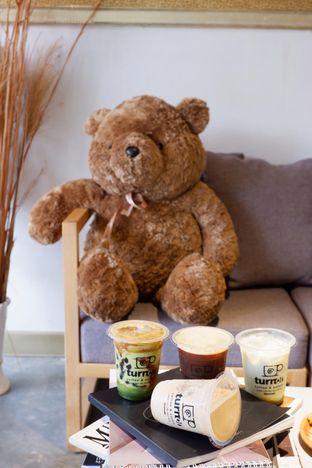 Foto 2 - Makanan di Turn On Coffee & Eatery oleh yudistira ishak abrar