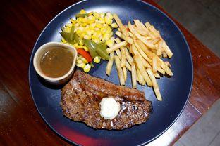 Foto 2 - Makanan di Suis Butcher oleh Mariane  Felicia