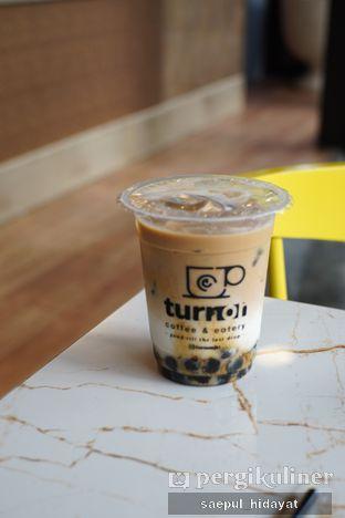 Foto 1 - Makanan di Turn On Coffee & Eatery oleh Saepul Hidayat