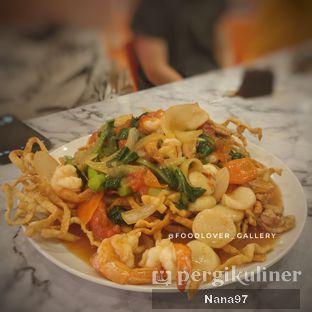 Foto 1 - Makanan di Garage Cafe oleh Nana (IG: @foodlover_gallery)