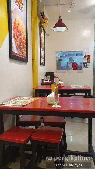 Foto 9 - Interior di Waroeng Western oleh Saepul Hidayat