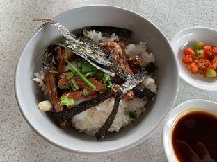 Foto 3 - Makanan di Twin House oleh Deasy Lim
