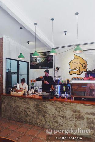 Foto 12 - Interior di Sesepuh Kopi oleh Shella Anastasia