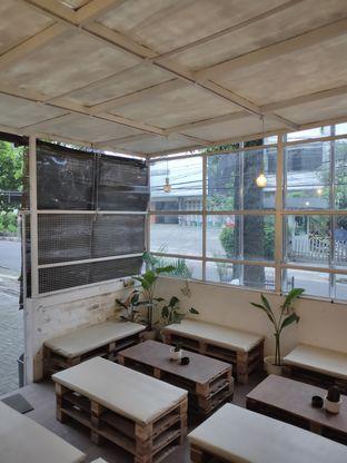 Foto review Garis Canoli oleh Suka Kopi & Ngemil  3