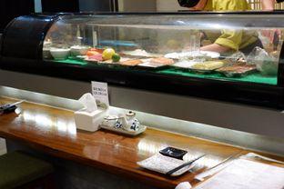 Foto 15 - Makanan di Sushi Apa oleh Deasy Lim