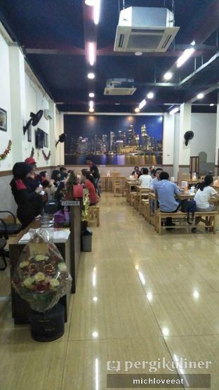 Foto 8 - Interior di Taste Good oleh Mich Love Eat