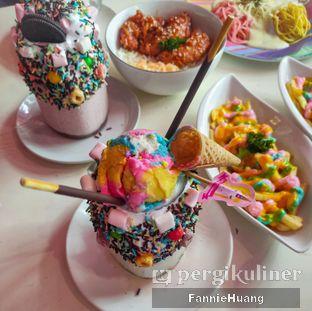 Foto 3 - Makanan di Miss Unicorn oleh Fannie Huang||@fannie599