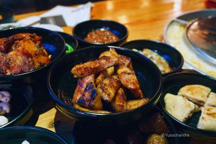 Foto 3 - Makanan di Seorae oleh Yulio Chandra