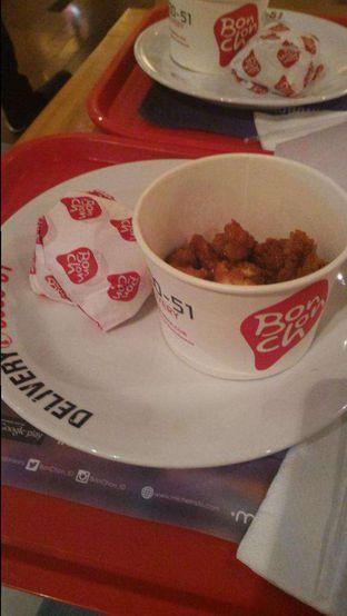 Foto 1 - Makanan di Bon Chon oleh irlinanindiya