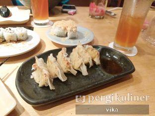 Foto 4 - Makanan di Sushi Tei oleh raafika nurf