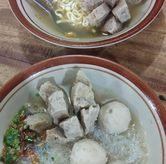 Foto di Bakso Gajah Mungkur Mas Bejo Wonogiri