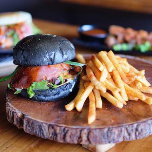 Foto review Pvblic Bistro and Bar oleh Suyanto Fong 1