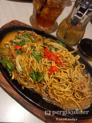 Foto 2 - Makanan di Suntiang oleh Yona dan Mute • @duolemak