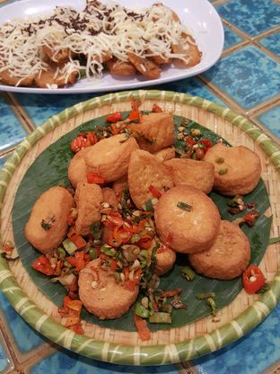 Foto 1 - Makanan di PappaJack Asian Cuisine oleh Stallone Tjia (@Stallonation)