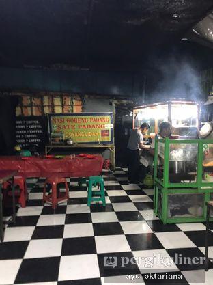 Foto review Nasi Goreng Padang oleh a bogus foodie  6