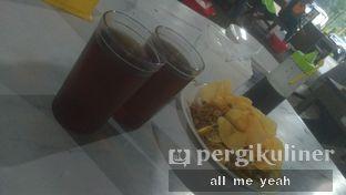 Foto 1 - Makanan di Sate Maranggi Hj. Yetty oleh Gregorius Bayu Aji Wibisono