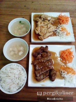 Foto - Makanan di Hayaku oleh Rico Ericho