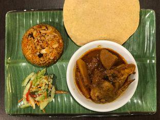Foto 44 - Makanan di Ah Mei Cafe oleh Levina JV (IG : levina_eat )