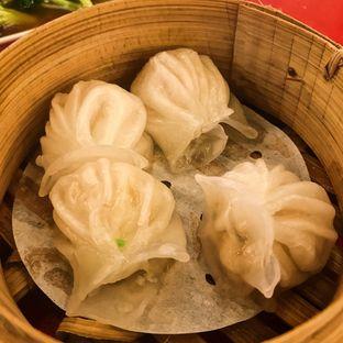 Foto 6 - Makanan di Tuan Rumah oleh Della Ayu
