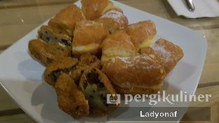 Foto 7 - Makanan di Red Blanc Coffee & Bakery oleh Ladyonaf @placetogoandeat